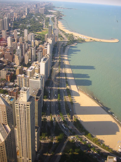 chicago-016_web.jpg